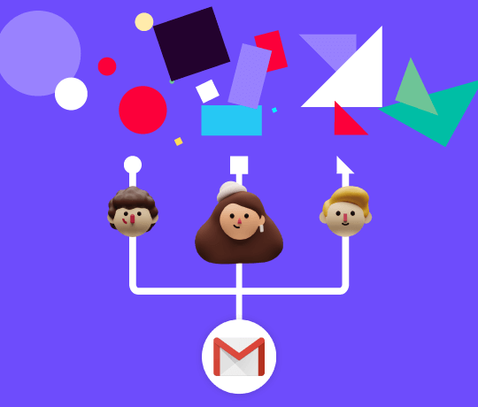 Yes, You Can Manage Your Sales Pipeline From Gmail! [Here's how]