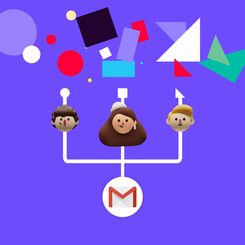 Yes, You Can Manage Your Sales Team & Pipeline From Gmail! [Here's how:]