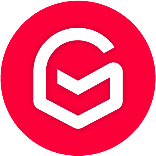 Gmelius API