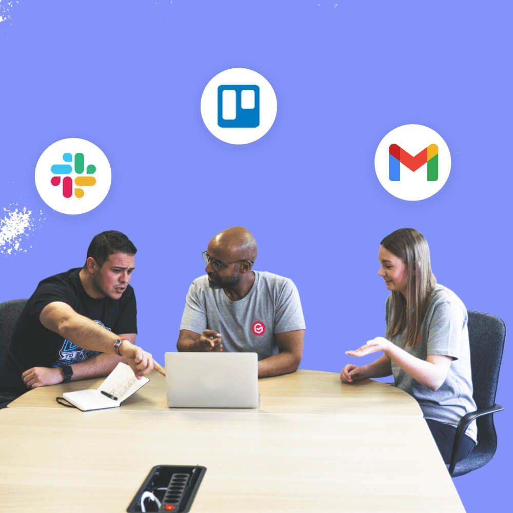 3 challenges of cross team collaboration and how to solve them
