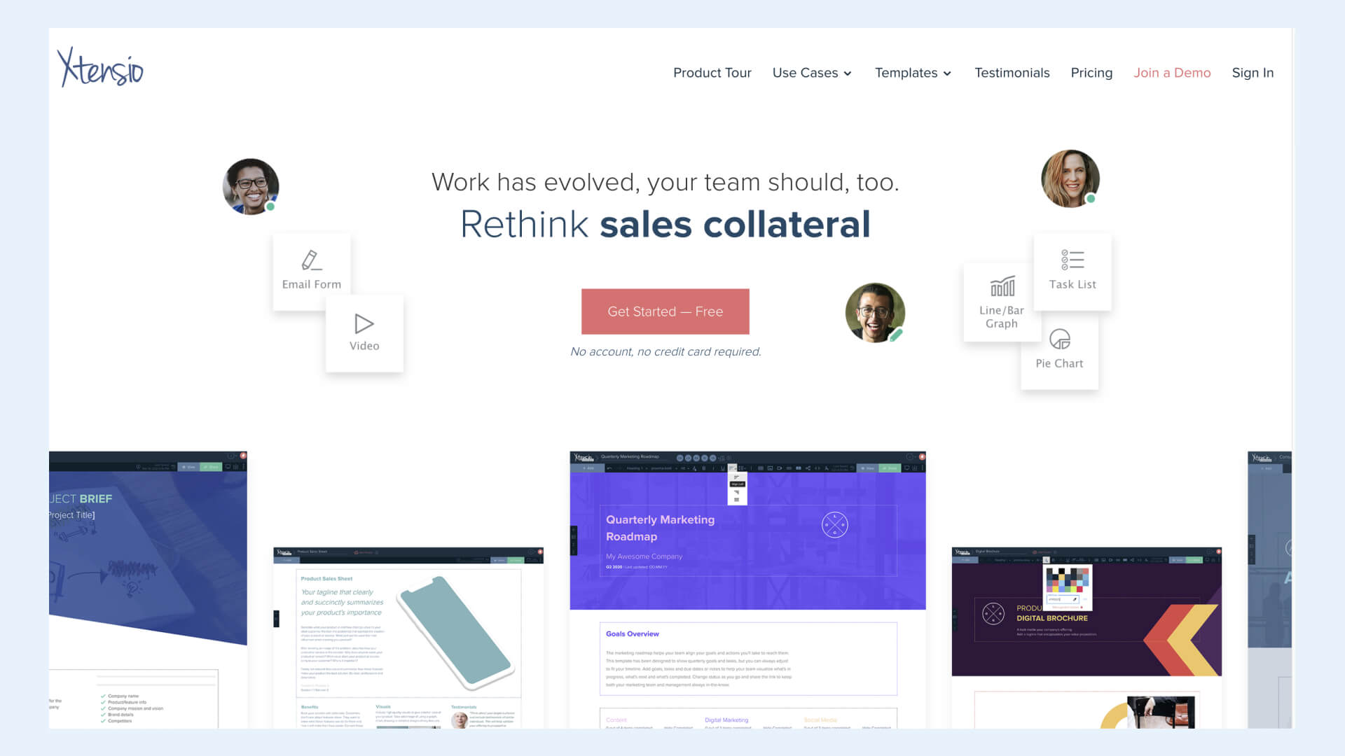 Best Collaboration Tools
