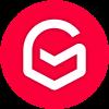 Gmelius Logo