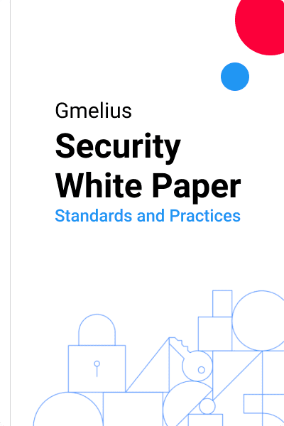 Security White Paper