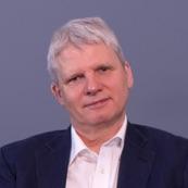 Profilbild Prof. Dr. med. Dietrich Abeck
