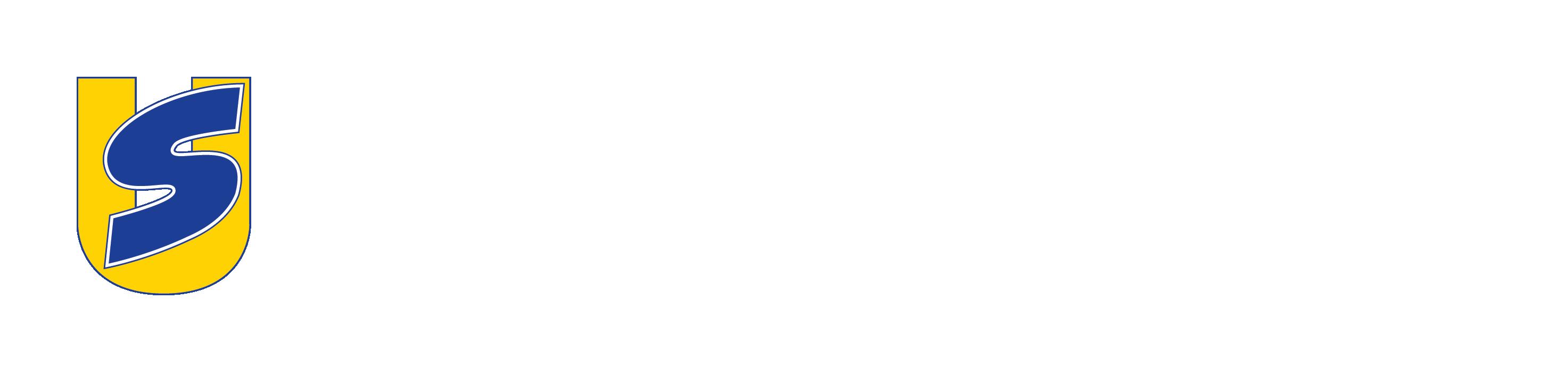 Southern Union logo