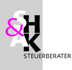 SA & HK Steuerberater