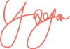 Yaya Signature