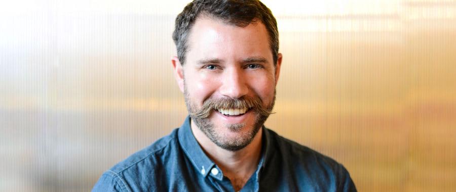 Brett DeWoody