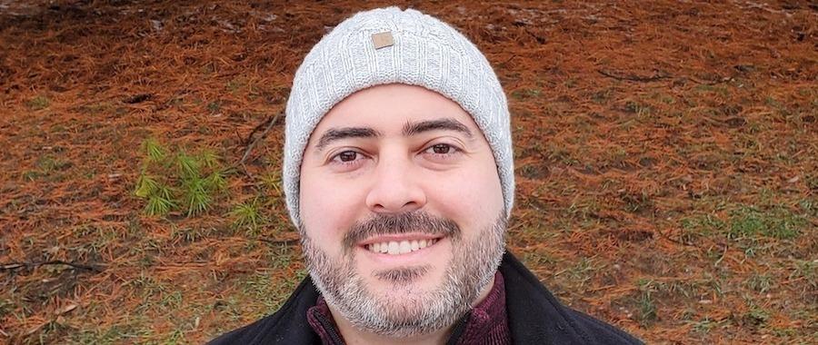 David Barreto