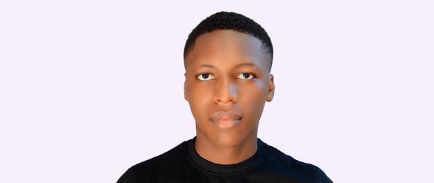 Abel Adeku