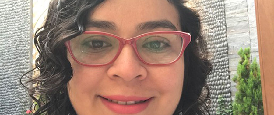 Johana Patricia Herrera Quintanilla