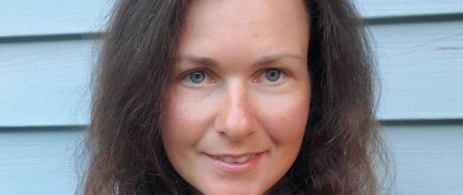 Olga Erasova