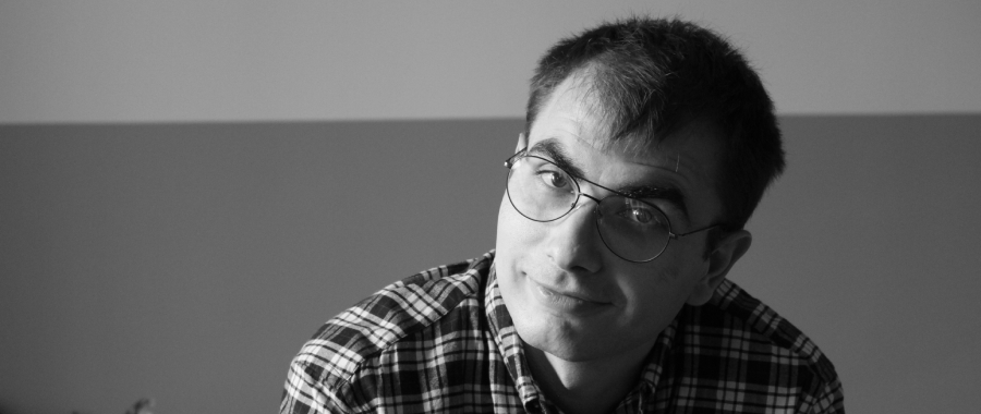 Ivan Shulev