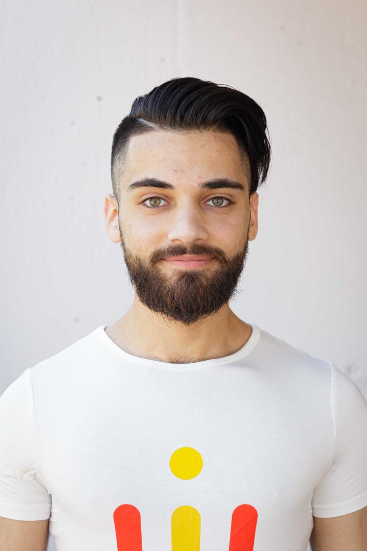 Kamal Alnaeb