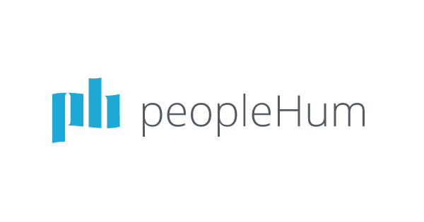 2019 - A year of achievements for peopleHum   peopleHum