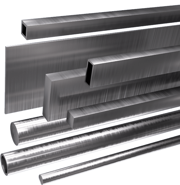 Wallace Metals - Quality Metal Supplier in Pittsburgh, PA