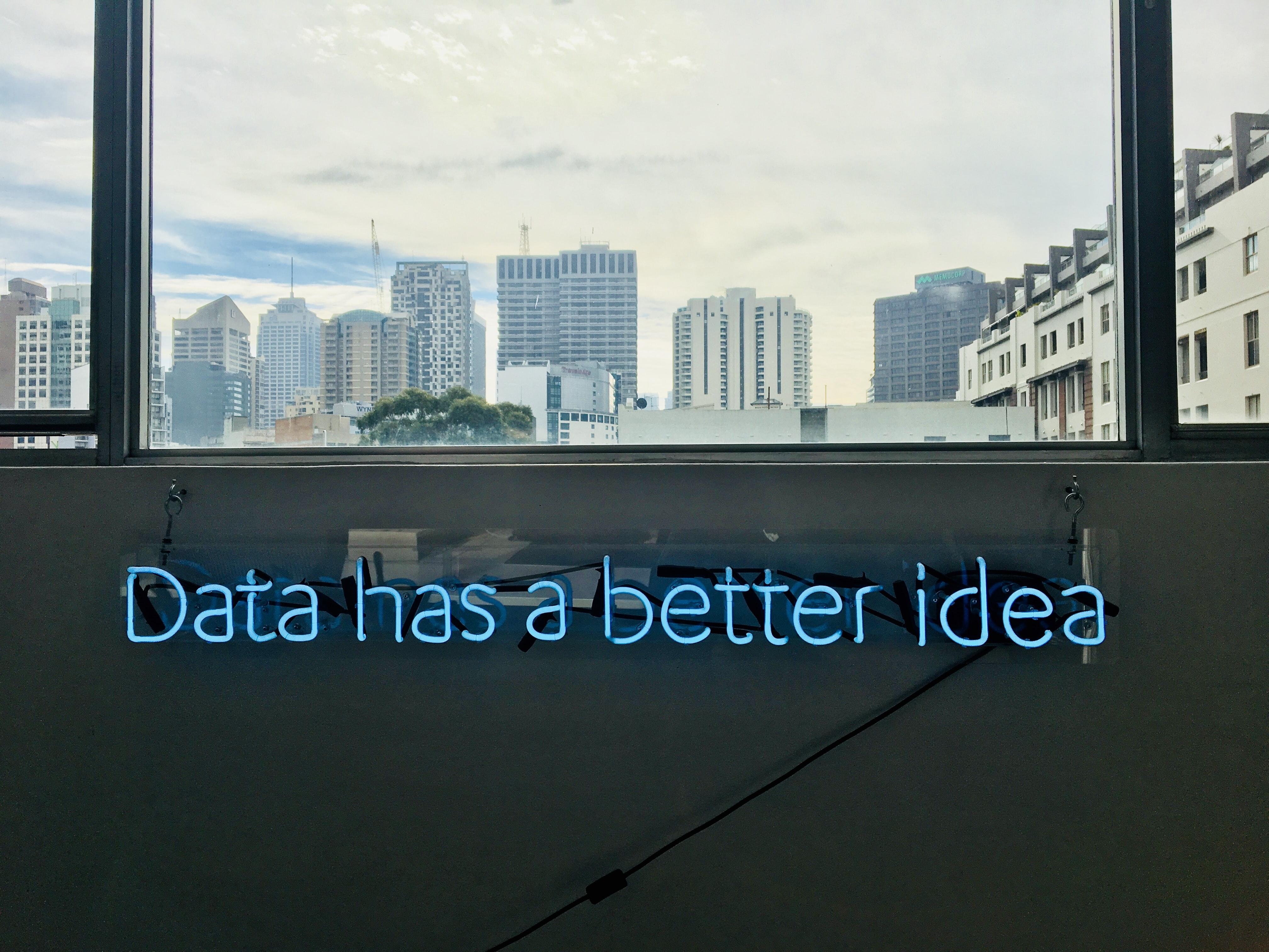"""<span>Photo by <a href=""""https://unsplash.com/@franki?utm_source=unsplash&amp;utm_medium=referral&amp;utm_content=creditCopyText"""">Franki Chamaki</a> on <a href=""""https://unsplash.com/s/photos/data-knows-better?utm_source=unsplash&amp;utm_medium=referral&amp;utm_content=creditCopyText"""">Unsplash</a></span>"""