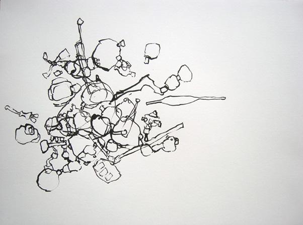 Elly Thomas Untitled 2009 (3)