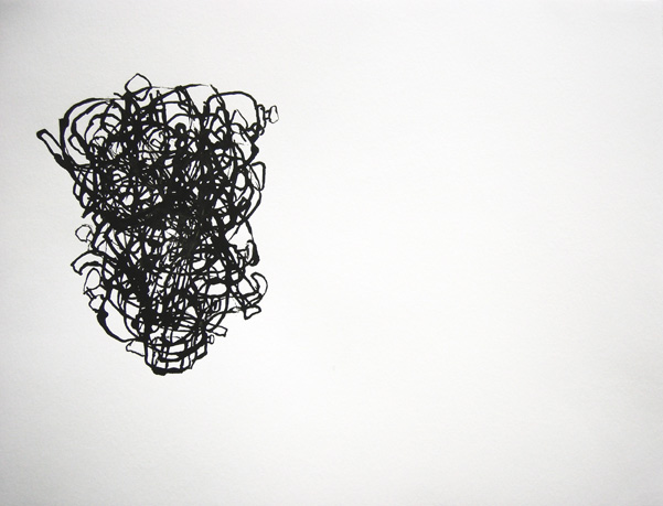 Elly Thomas Untitled 2009 (2)