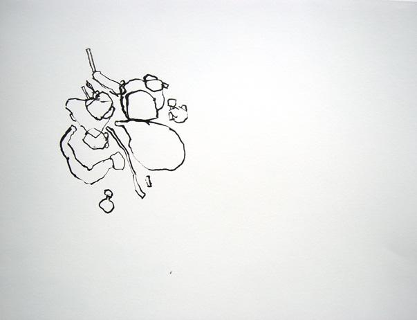 Elly Thomas Untitled 2009 (4)