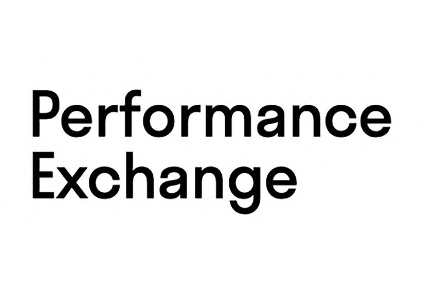 Performance Exchange 2021