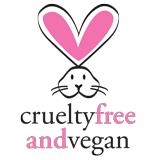 Crueltyfree Logo