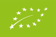 Bio EU Logo