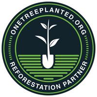 OneTreePlanted Logo