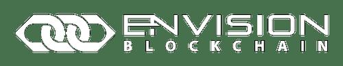 Envision Blockchain