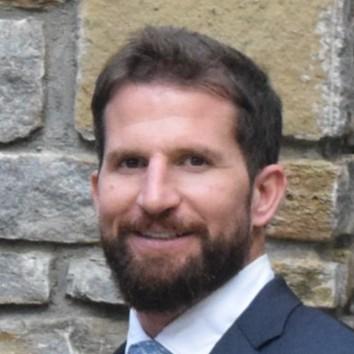 Aaron Wuchner