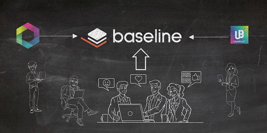 Baseline-as-a-Service Demo Day