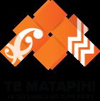 Te Matapihi