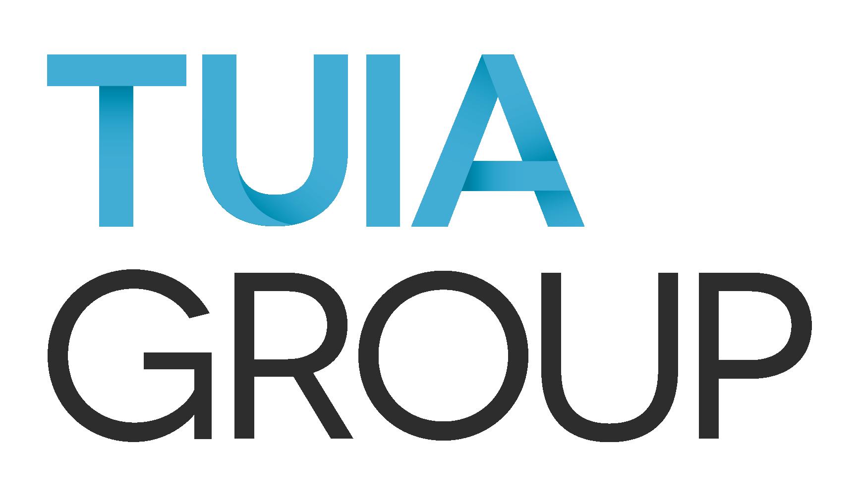 Tuia Group