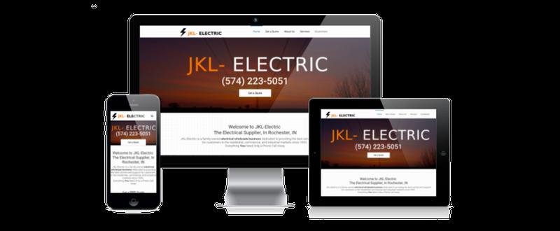 JKL-Electric