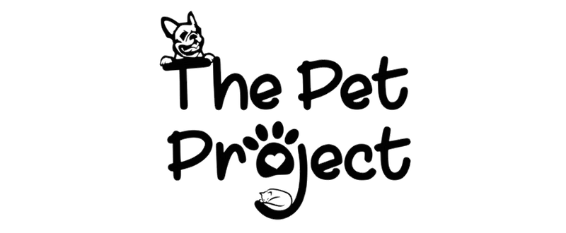 The Pet Project