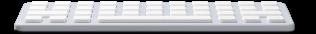 3D Image Keyboard