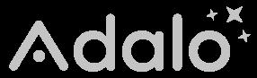Logo Adalo
