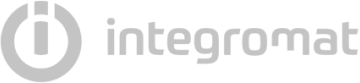 Logo Integromat