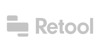 Logo Retool