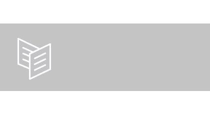 Logo Carrd