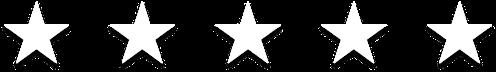Logo du compte personnel de formation