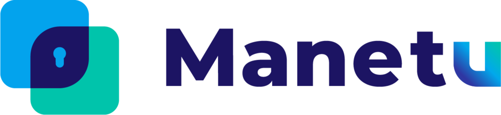 Manetu
