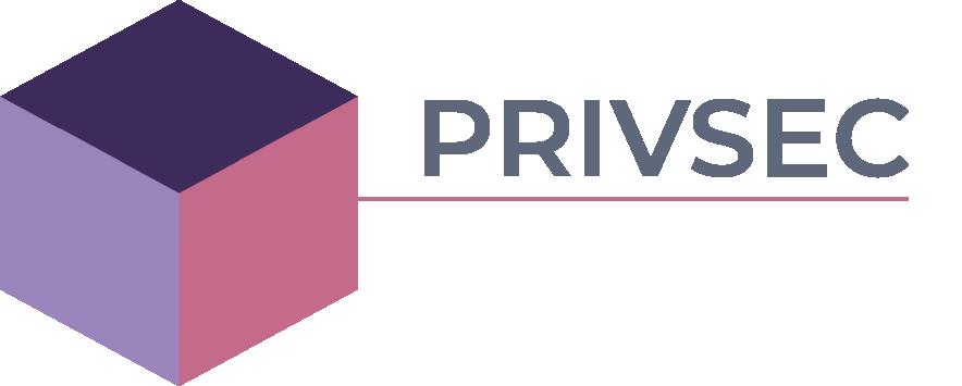 PrivSec Global