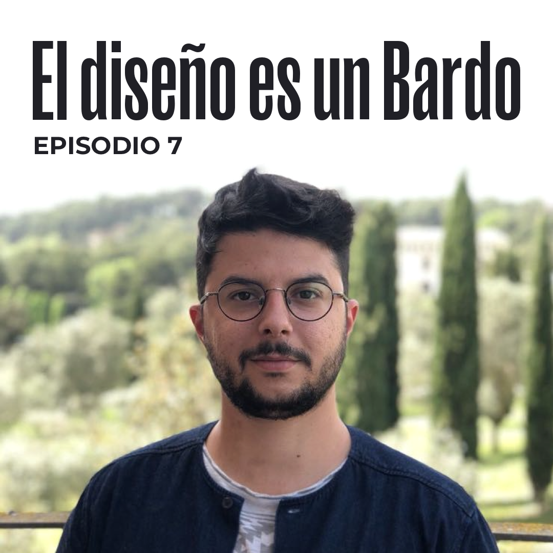 Especial con Josh Morales, user research, libros y la pelea Hey/Basecamp vs Apple