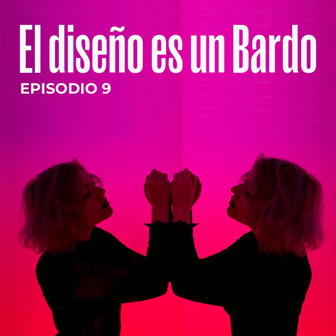 Especial con María Barón del Hoyo, problemas y beneficios de ser freelancer y productos secretos