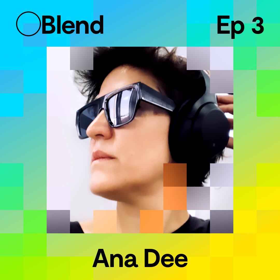 Ana Dee