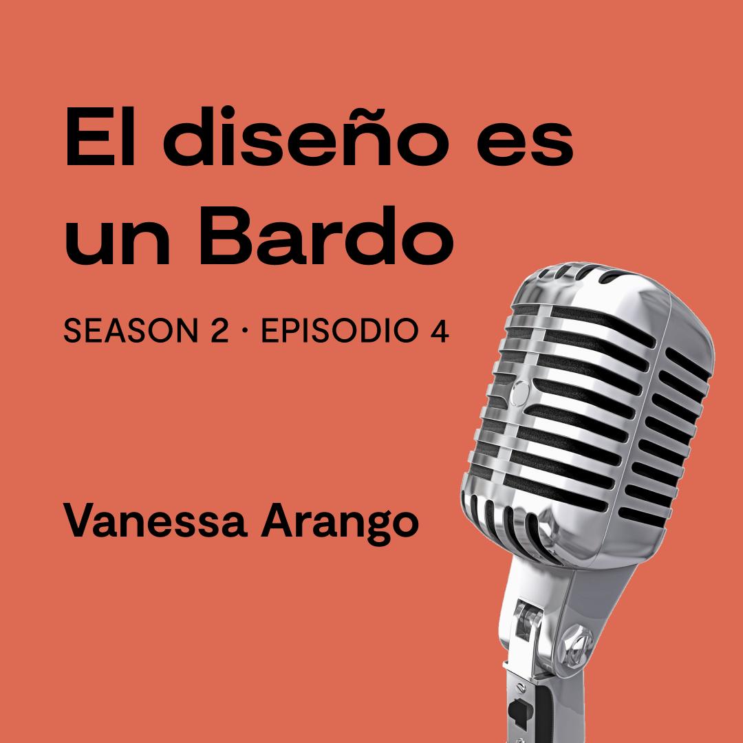 Especial Vanessa Arango, PedidosYa, Research en Latam, el ecosistema tech en Uruguay