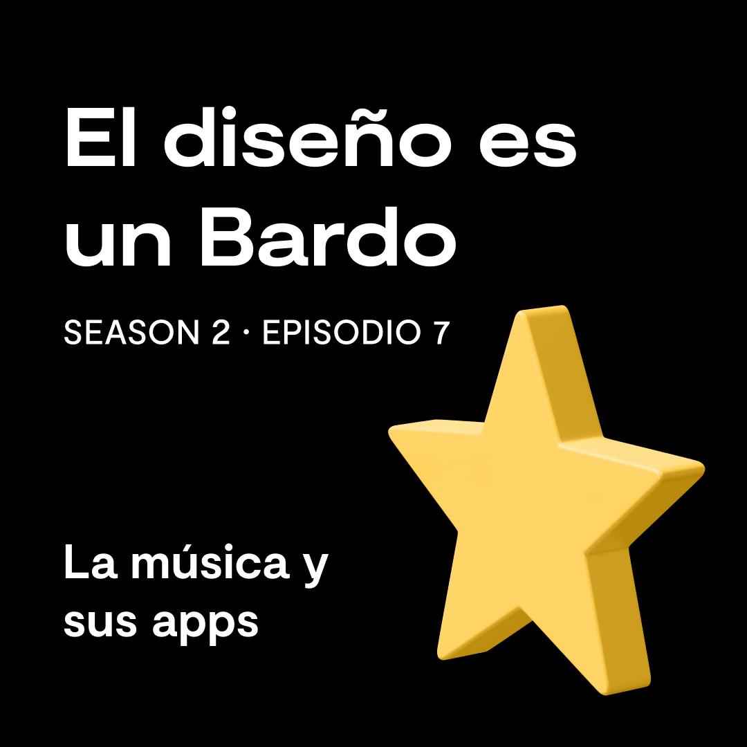 Ableton, Spotify, apps, hacer y escuchar música hoy
