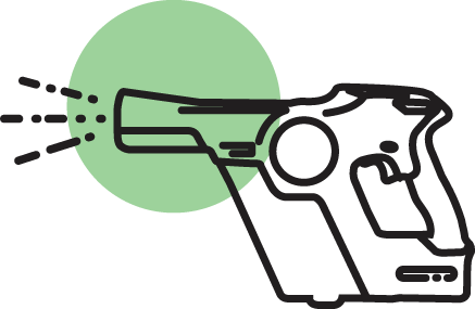 electrostatic-handheld-sprayer
