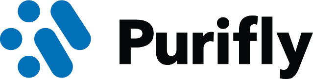 Purifly-logo-no-tag